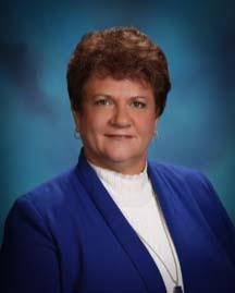 Lynette-VanBeber