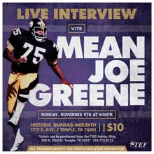 Mean-Joe-Greene-Poster