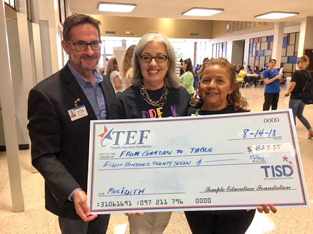 TISD-2018-grant-winner-1